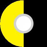 Caution(Yellow)