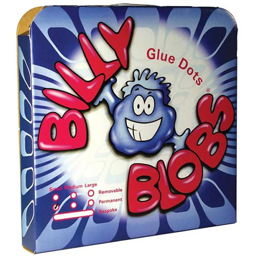 rsx80_billy_blobs_5mm