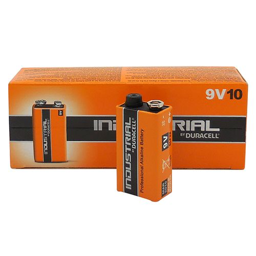 rsx99_9v_battery