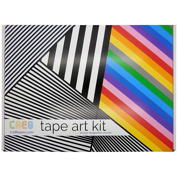ART KIT-TOP 600